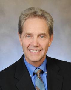 Dr. Nicholas J Meyer DDS
