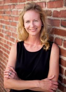 Origin Dental Wellness - Dr. Shannon Toler