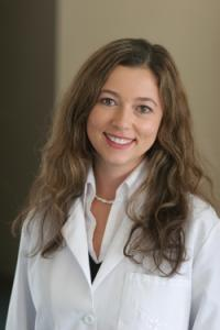 AAdvanced Dental -- Dr. Inna V Shimanovsky