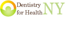 Dentistry For Health New York - Dr. Reid Winick