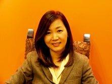 Dr. Sook Hong DDS, NMD