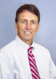 Dr. Michael LeBlanc BS. DDS