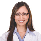 Dr. Katherine Ahn DDS, Impression Dental Care