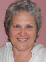 Dr. Fredda Rosenbaum, D.D.S.