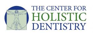 The Center for Holistic Dentistry - Dr. David Lerner