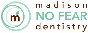 Madison No Fear Dentistry
