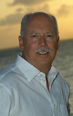 Philip Kozlow D.D.S.