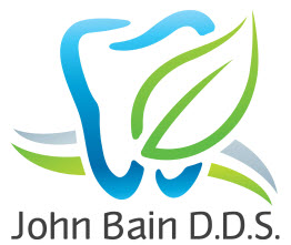 John Bain DDS, Natural Family Dentistry
