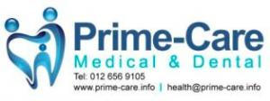 Prime-care Medical & Dental