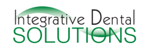 INTEGRATIVE DENTAL SOLUTIONS