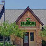 Prime Integrative Dentistry - Dr. Minaxi Mirkal
