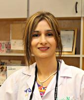 Ivory Dental - Dr. Shaista Najmi