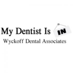 Wyckoff Dental Associates - Dr. Shai Maneer