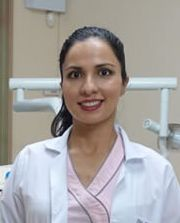 Costa Rica Holistica Dental