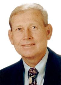Dr. Stanley J Farnum DDS